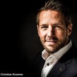 Christian Kromme