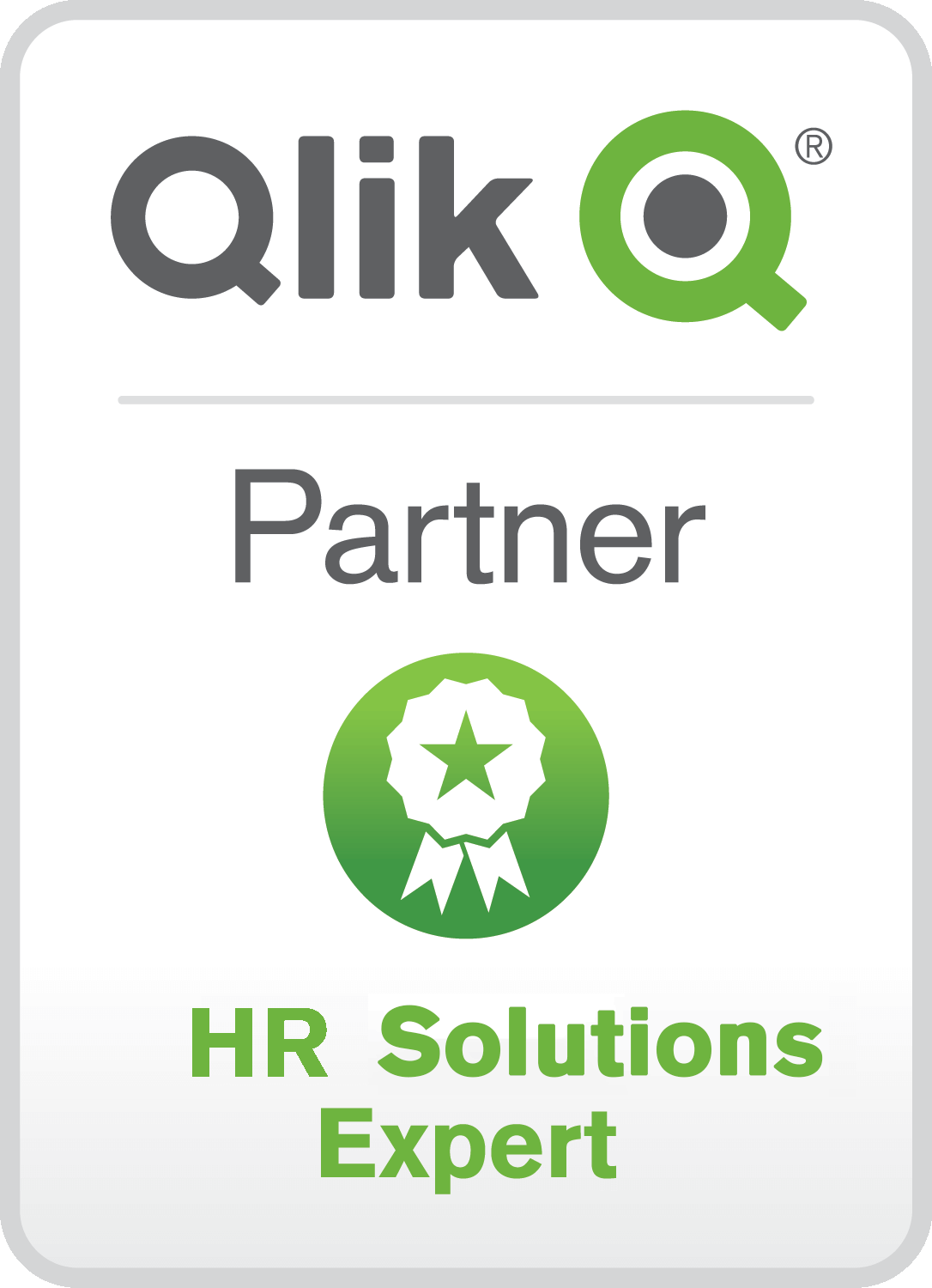 Qlik-Partner-ExpertTile_HRsolutions