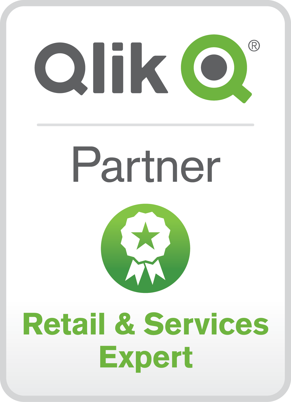 Qlik-Partner-ExpertTile_RetailServices (1)