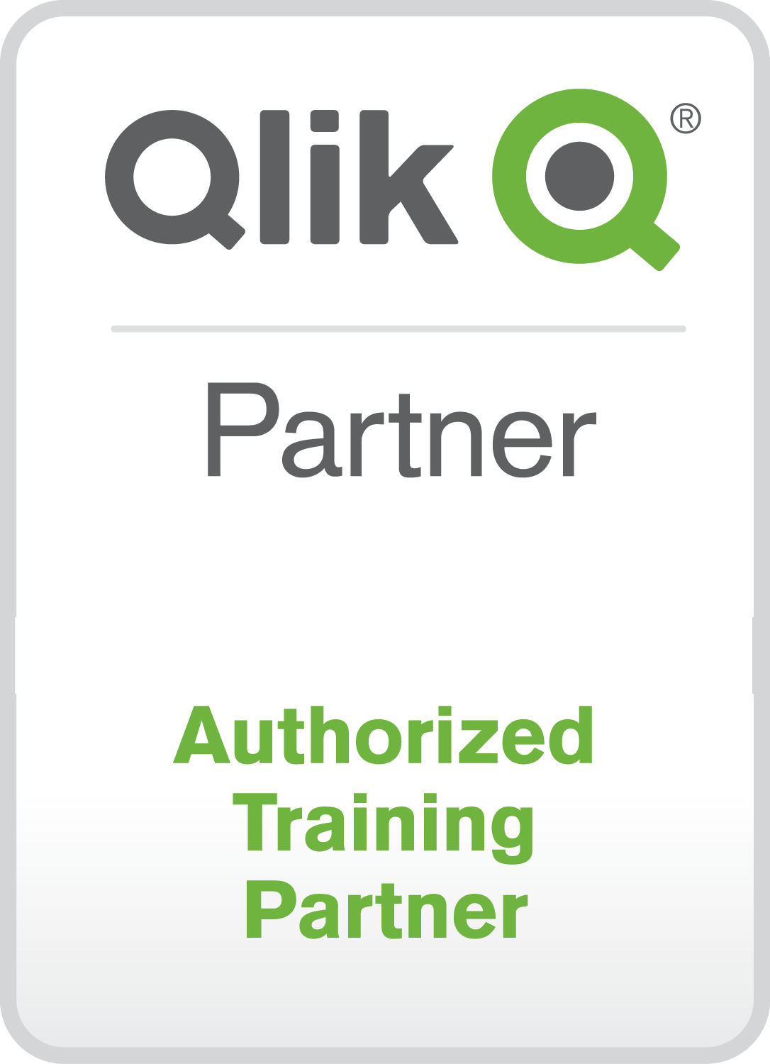Qlik-Partner-Tile_AuthorizedTrainingPartner1
