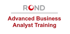 Advanced Business Analyst