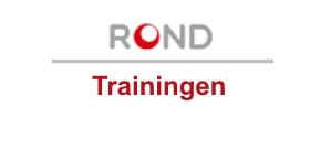 Rond Trainingen